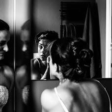 Wedding photographer Fabrizio Gresti (fabriziogresti). Photo of 13.03.2019