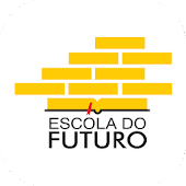Escola do Futuro - FSF