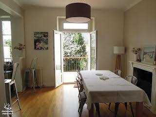 Maison Nantes (44000)