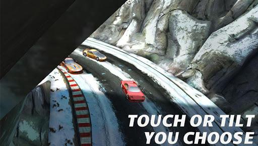 Real Need for Racing Speed Car 1.6 screenshots 22