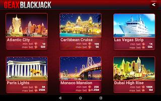 Screenshot of Poker KinG Online-Texas Holdem