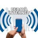 İnternet Kazan - Bedava İnternet icon