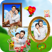 Pics Art Photo Collage Maker Pic Editor Studio Android APK Download Free By Photo Frame Editor Studio