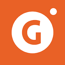 Grofers - Order Grocery Online Download on Windows