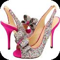 Wedding Shoes Idea icon