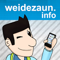 weidezaun.info Shop icon
