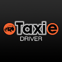 taxie driver icon