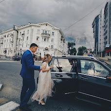 Свадебный фотограф Толя Саркан (sarkan). Фотография от 07.09.2018