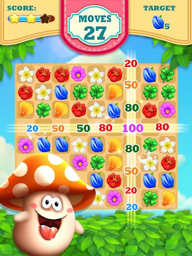 Mystery Garden 1.1 de.gamequotes.net 4