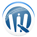 UC Cricket 2017 v 6.7 app icon