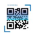 QR & Barcode Scanner - 2020 icon