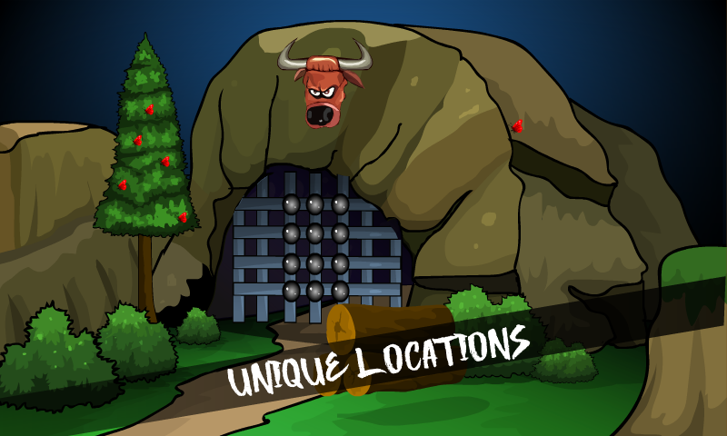 Free Download HFG Free New Escape Games - 20 Cheat APK MOD