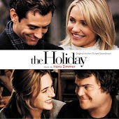 The Holiday (Original Motion Picture Soundtrack) (Original Motion Picture Soundtrack)