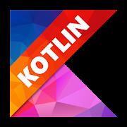 Learn Kotlin Programming - Offline Tutorial