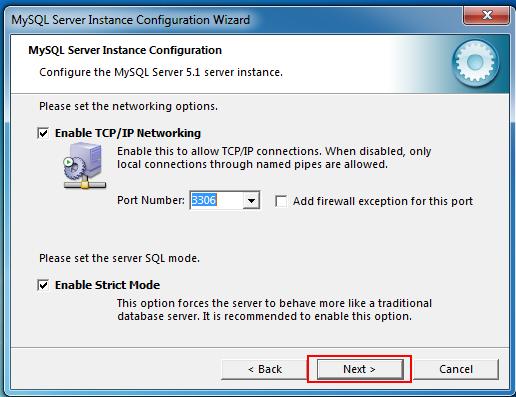 C:\Users\SSS2015052\Desktop\Mysql\17.png