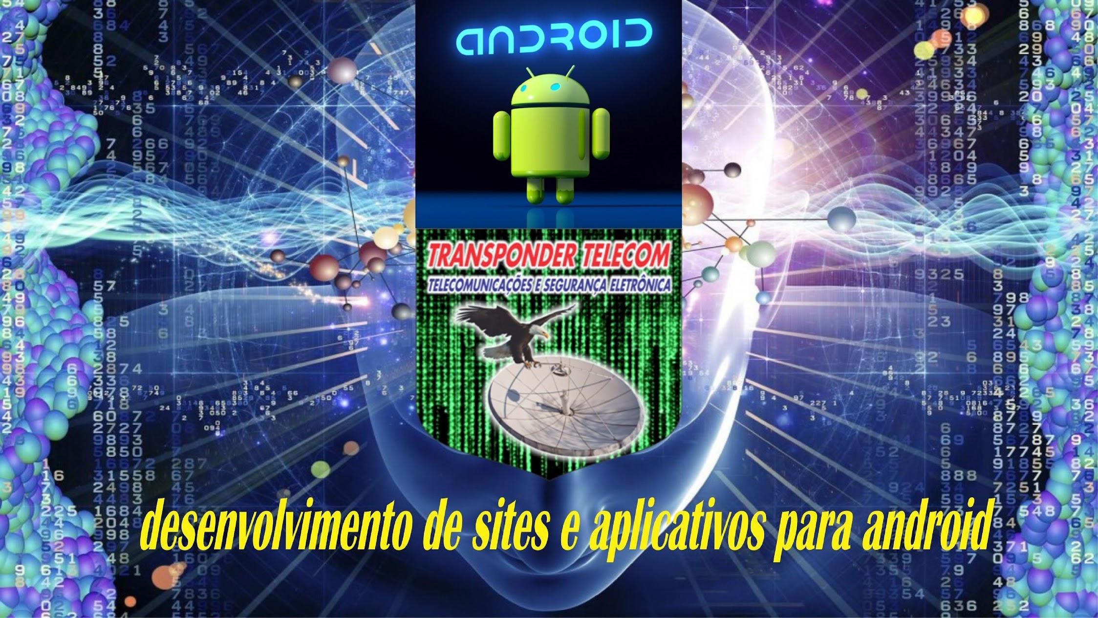 Transponder Telecom
