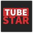 TubeStar APK