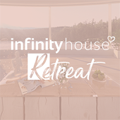 Infinity House Retreat VR (Cardboard) (Unreleased)