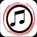 Descargar Musica A Mi Celular Guia Facil y Gratis icon
