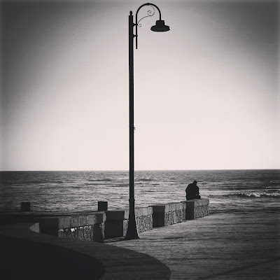 il mare d'inverno di aurorasogna83