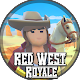 Red West Royale APK