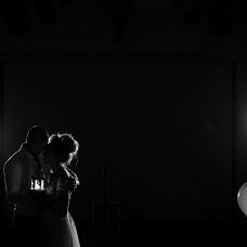 Свадебный фотограф Джас Кайрис (dzhaskairys). Фотография от 26.12.2018