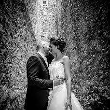Wedding photographer Marco Capuana (marcocapuana). Photo of 20.03.2018