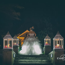 Wedding photographer Enrico Guerri (enricoguerri). Photo of 22.11.2016