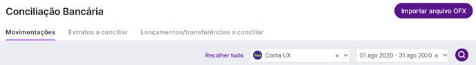 iClips-Conciliação-Bancária (1)