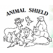 Animal Shield
