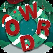 Christmas Scrabbler