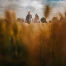 Svadobný fotograf Christian Macias (christianmacias). Fotografia publikovaná 30.04.2019