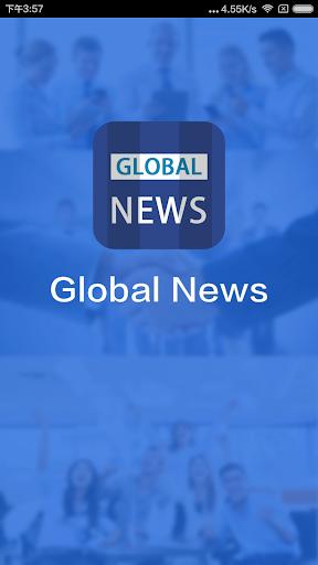 GlobalNews_Free