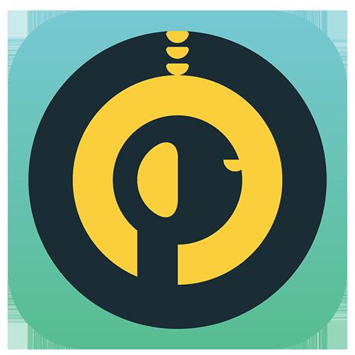 على وضعك Apps Bei Google Play