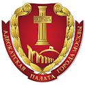 АИС АПМ icon