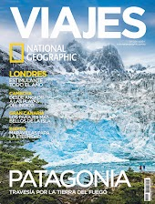 Viajes National Geographic