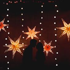 Wedding photographer Tatyana Shmeleva (shmelevafoto). Photo of 29.12.2015