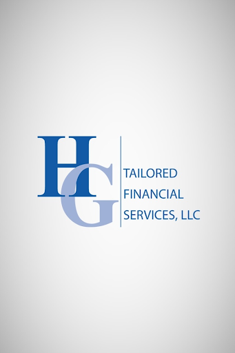 HG Tailored Financial Services