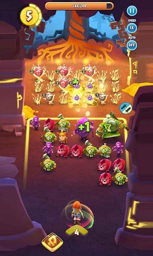 Legend of Solgard screenshots 6