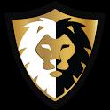 Kingo Guard icon