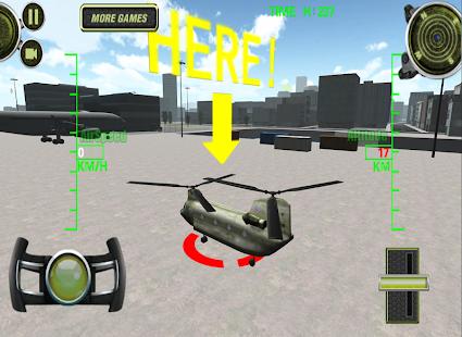 Modern-Helicopter-Hero-2015 10