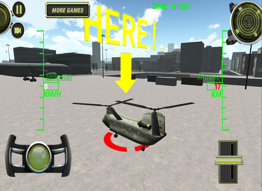 Modern-Helicopter-Hero-2015 22