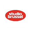 Studio Brussel APK