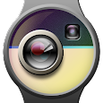 Live Watch Face for Instagram icon