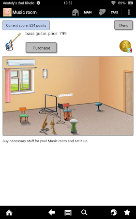 Baby Adopter 6.71.1 screenshot 640364
