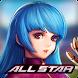 KOF ALLSTAR - Androidアプリ