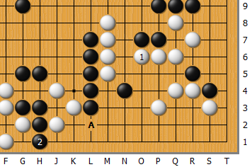 Fan_AlphaGo_04_019.png