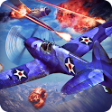 Air Fighter World Air Combat icon