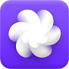 Bloom Icon Pack