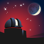 SkySafari 6 Pro 6.3.2.46 (Paid)